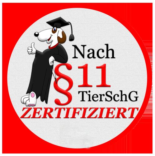 11TierSchG_72_small