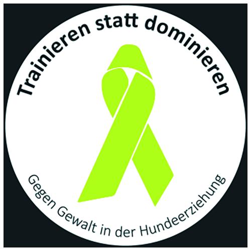 Logo_trainieren-statt-dominieren-350×350-1