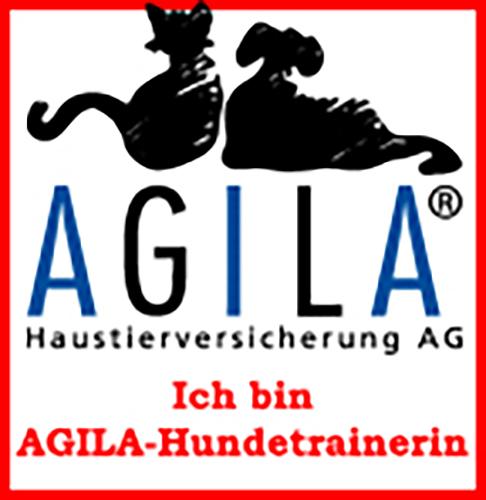 agilalogo